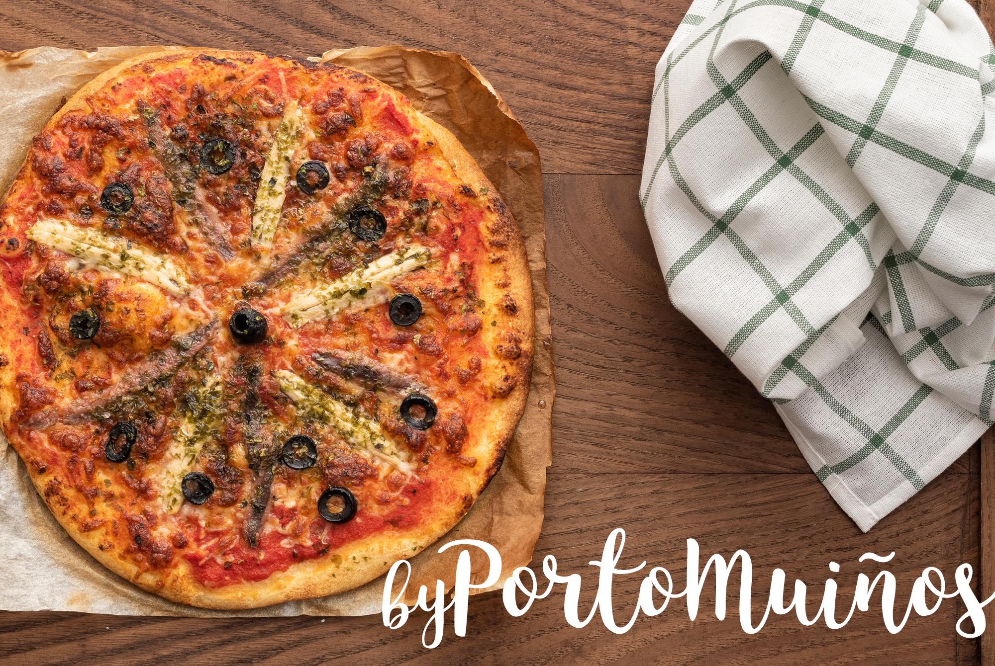 PM_WWW_FOTO_RecetaLechugaMar_Pizza